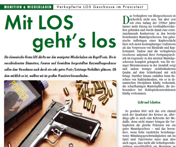 article-c_6_los